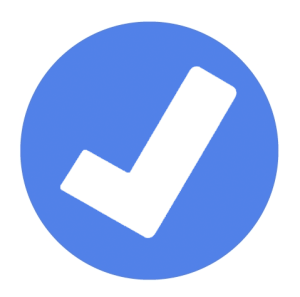 facebook-verified-checkmark-300x297